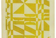 Art and Pattern