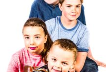 Family Portraits / Family portraits photography