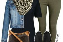 outfit otoño17