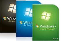 windows 7 oficial free
