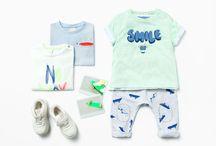 Baby Boy_Clothes