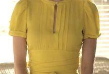 Looks / Clothing looks