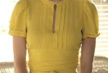 Lemon breeland and Annabeth Nass
