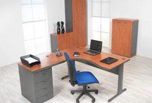 Expresní nábytek do 48 hodin! / Potřebujete rychle zařídit kancelář? Dodávky do 48 hodin od objednání!!!