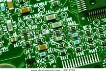Computers&Electronics / Computers&Electronics coupon code from http://www.mydealswallet.com/category/computer-and-electronics-coupon-codes.html