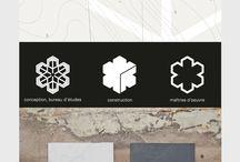 Graphic//Logo