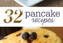 Rezepte / Recipes