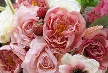 【開店・開業のお祝花】プリザーブドフラワー / Flower noteのプリザーブドアレンジ。  開店・開業の祝い花ギャラリーです