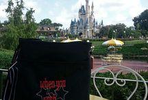 Disney Magic✨