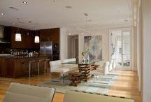 decorating & furniture designs