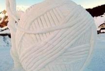 humor knitting crochet