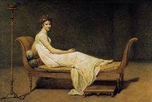 David, J.L.  (1748-1825)