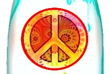 Hippiees ^^