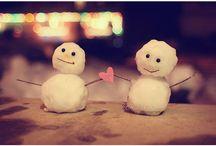 Just Cute! / <3