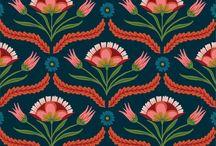 Patterns ❤️