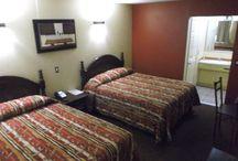 Double Room / Double room photos