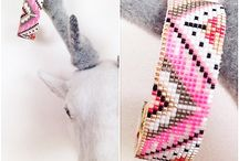 ❤ Des petites perles ❤