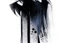 °•BATMAN•°