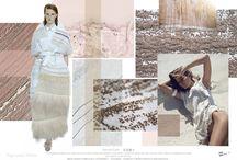 Revolution fabric / Fashion