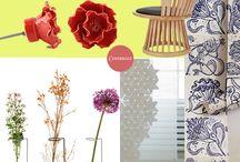 Bello di casa / Ispirazioni home decor & arredamento su Cosebelle Mag