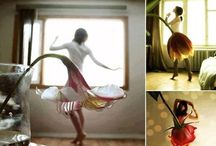 Photography ideas.