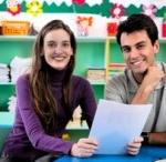 IEP - Individualized Education Programs