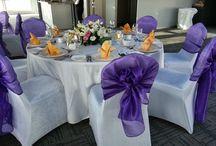Düğün salonları için masa sandalye kılıflları örtü giydirme / Azim tekstil düğün salonları için masa sandalye takımları tekstil kumaş giydirme firması, en ucuz ve en uygun fiyata masa ve sandalye kumaş giydirme ürünleri İLETİŞİM İÇİN :  +90 532 797 08 20