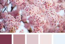 Combine Color