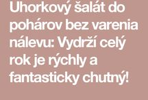uhork.salat