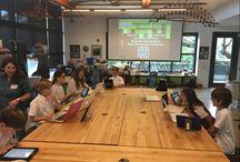 Educational Technology / Edtech in K-12
