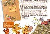 noten prentenboek