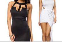 Young Fashion Sexy Mode / Damenmode in Young Fashion Styles günstig zu Bestellen