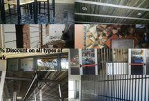 AGS Building & Plumbing Contractors (Pty) Ltd. / www.agsbuildingplumbingcontractors.com/ https://www.facebook.com/AGS.BuildingPlumbingContractorsPtyLtd?ref=bookmarks