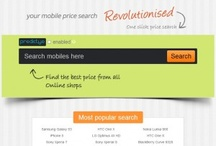 Price Search Engine