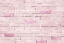 PinkCute