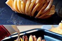 Vaření