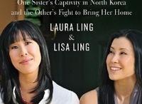 Books that I loved! / by Linda Lonsinger Gray