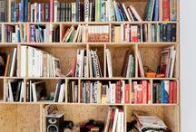 Det lille Hus / Ideer til vore selvbygger-hjem på 60 kvm