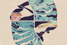 GD//inspiration / by raynette a.