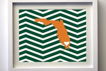 Canes []_[] / by Brooke Kaplan