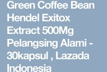 green coffee bean hendel exitox