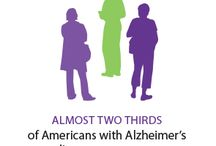Helping Your Loved One With Alzheimer's and Dementia