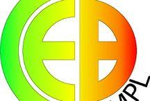 charakterystykaenergetyczna.wordpress.com / Charakterystyka energetyczna budynku