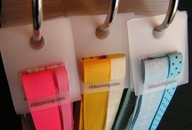 Craft -Organization / by Susie McCormick