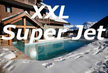 Супер Джет