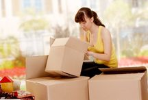 Packers and Movers Pune / Best Packers and Movers Pune - http://www.best7th.in/packers-and-movers-pune/