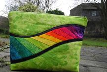 Farben Combis