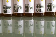 Greek-Olive-Oil-Direct.com / Our products - Extra Virgin Greek Olive Oil straight from the farmer