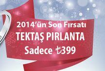 Alyans Pırlanta / Alyans Pırlanta hakkında en iyileri ve en yenileri burada.