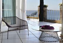 HOTEL - HOGAR | Hotel - Home